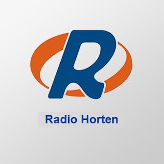 Radio Horten