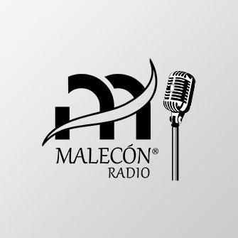 Malecón Radio