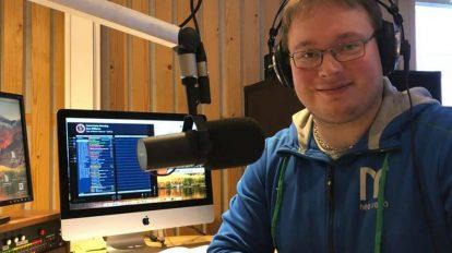 Radio Trondheim er konkurs – Norsk Lokalradioforbund