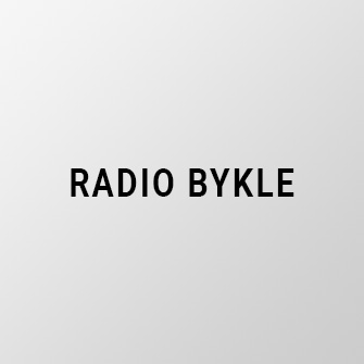 Bykle Radio