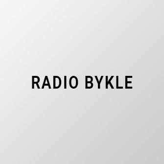 Bykle Radio