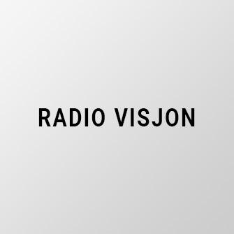 Radio Visjon
