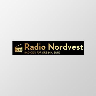 Radio Nordvest