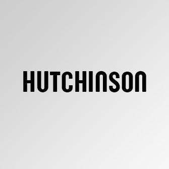 Hutchinson AS