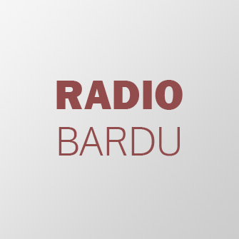 Radio Bardu