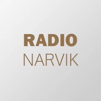 Radio Narvik