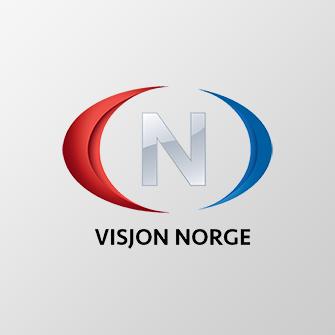 Visjon Norge