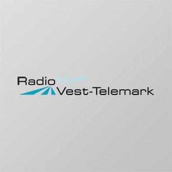 Radio Vest-Telemark