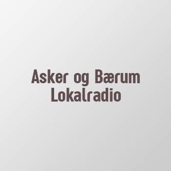 Asker og Bærum Lokalradio