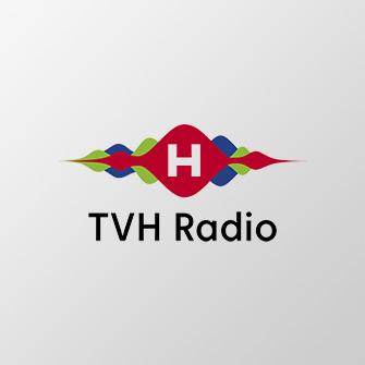 TVH Radio