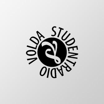 Volda Studentradio